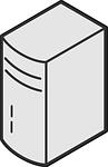 Seedbox server